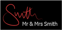mr-and-mrs-smith-logo.png